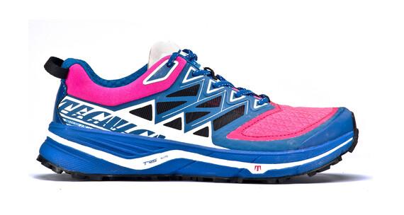 Tecnica Inferno Xlite 3.0 - Zapatillas para correr - azul